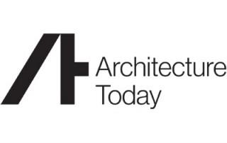 Architecture Today Education Seminar