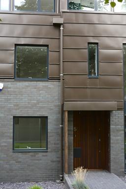 Church Walk Stoke Newington DT Website Case Study Inset Image 3