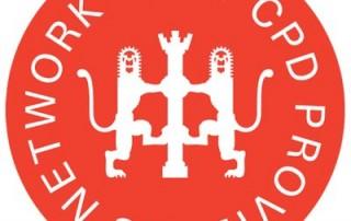 RIBA CPD Network Logo