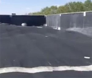 wind-uplift-on-flat-roof-video