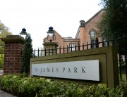 St James Park DT Website Case Study Main Image 1