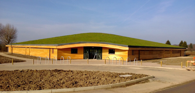 Eco green Roof Home Page v2