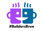 Buildersbrew Logo Mental Health in Construction