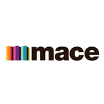 Mace group logo -Mental Health in Construction