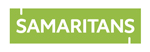 Samaritans Logo - Mental Health in Construction