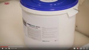 Hydrostop AH Training Video