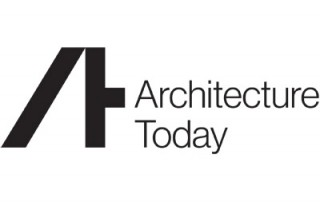 Architecture Today Seminar