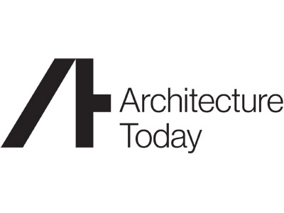 Live Blog: Architecture Today Hotel Design Seminar #ATHotelDesign