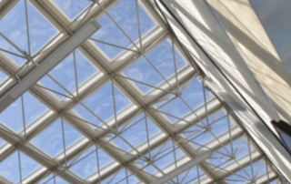 Tiles, Rooflights, Liquids - new products