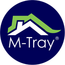 M Tray Loog - website page