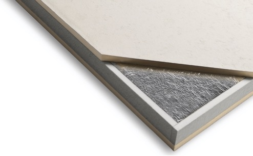 When to use VIP Insulation – Vacuum Insulated Panels