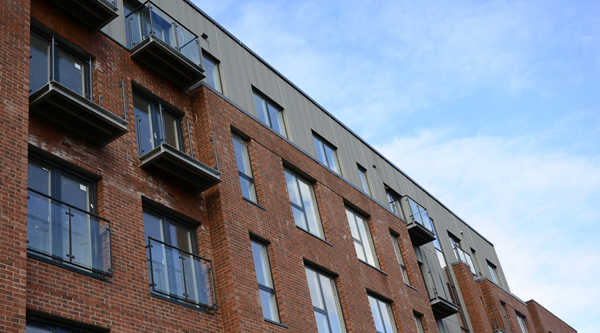 Foundry Wharf DT Website Case Study Inset Image 4