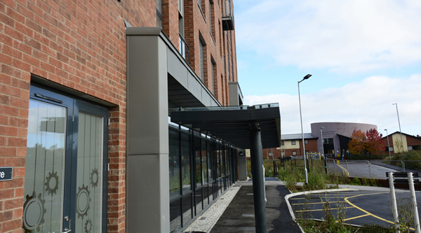 Foundry Wharf DT Website Case Study Inset Image 5