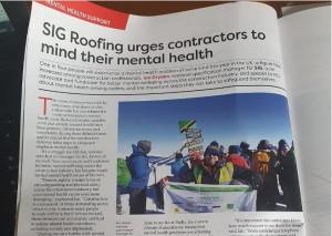 RCi Article