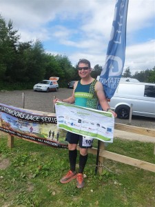 Ian-Dryden-Whitehorse-Marathon-13June2021-5hrs51