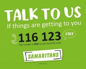 call_Samaritans