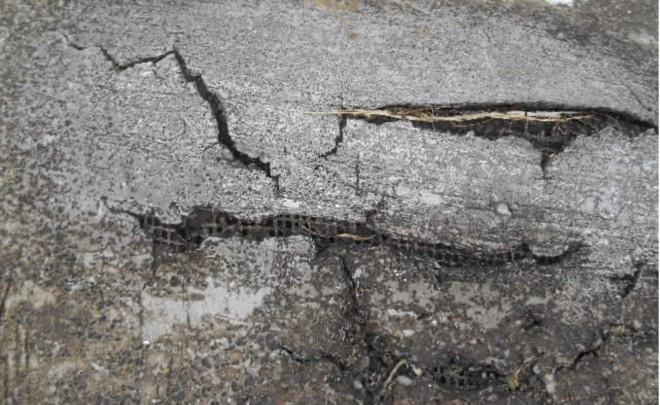 Seven Reasons Why Flat Roofs Leak